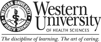 Western Universtiy