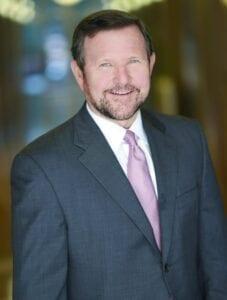 Diplomate Hair Surgeon Dr. Ken L. Williams